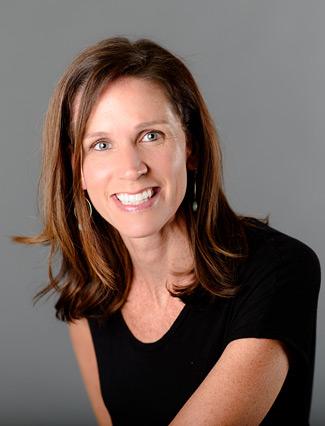 Jennifer Dabbs, Physical Therapist